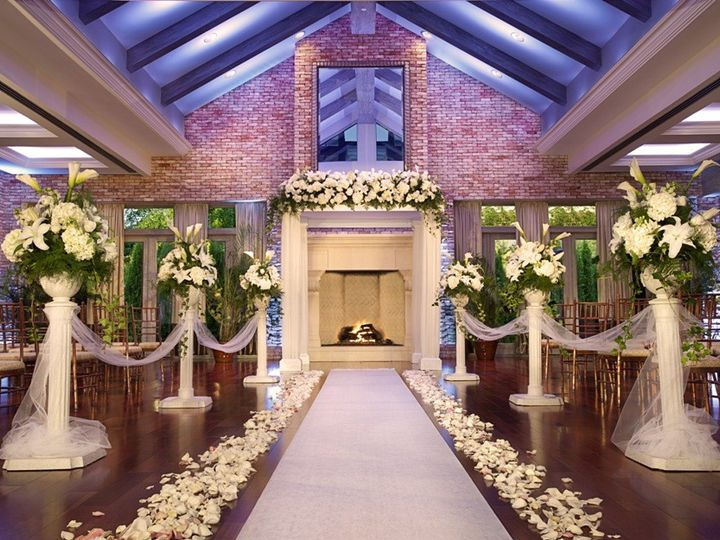 Tmx 1388087101629 Somerley Wedding Chape Woodbury, NY wedding venue