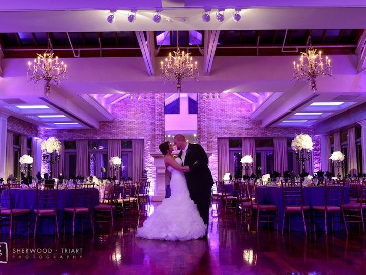 Tmx 1478881659606 104983177238174610113231981073661378504415o Woodbury, NY wedding venue