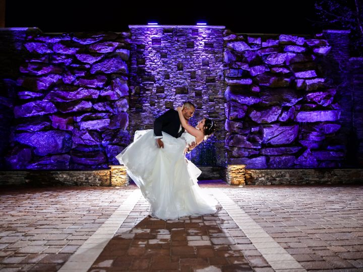 Tmx 1478881854606 Photo 2 Woodbury, NY wedding venue