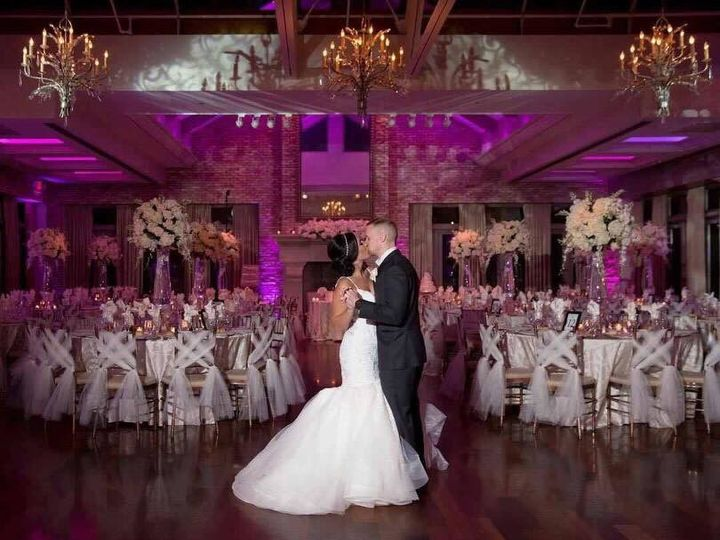 Tmx 1514910855126 25289179101558172679409283397455957078531813n Woodbury, NY wedding venue