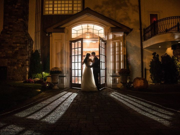 Tmx 1514910863829 Erica  Matt 2 Woodbury, NY wedding venue
