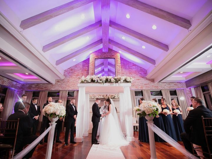 Tmx 1514910874756 Erica  Matt Woodbury, NY wedding venue