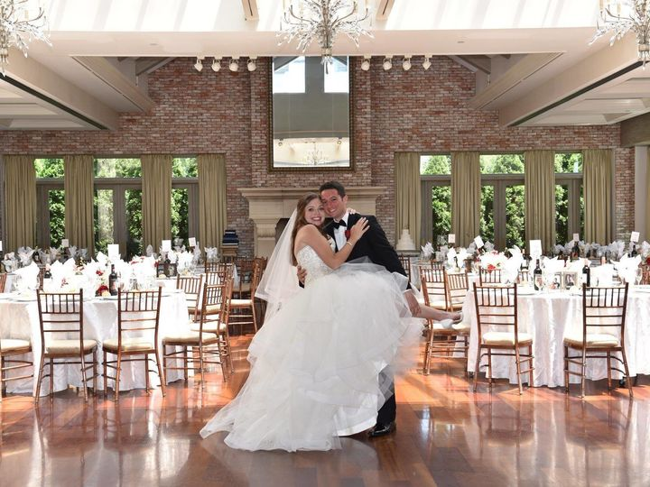 Tmx 1514911063263 21752892101555890792559283886968537543507002o Woodbury, NY wedding venue