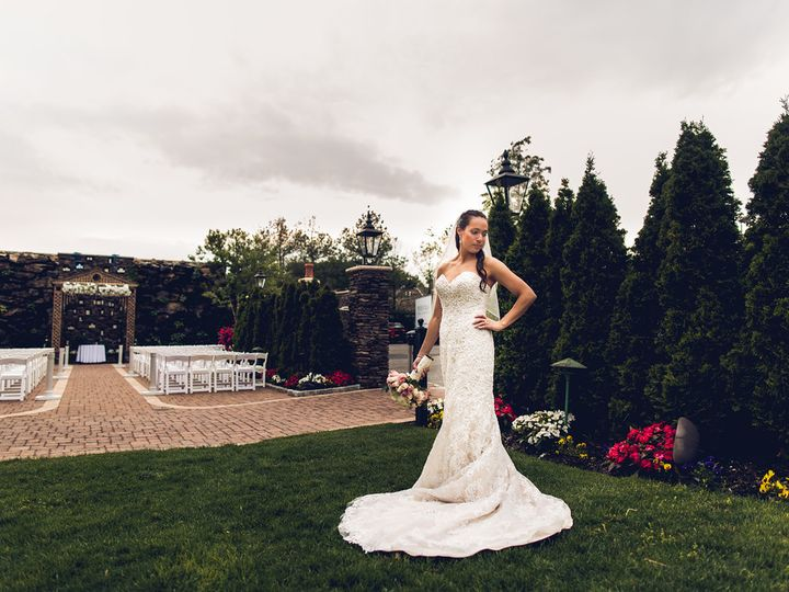 Tmx 1514911240646 Csk0294 Edit Xl Woodbury, NY wedding venue