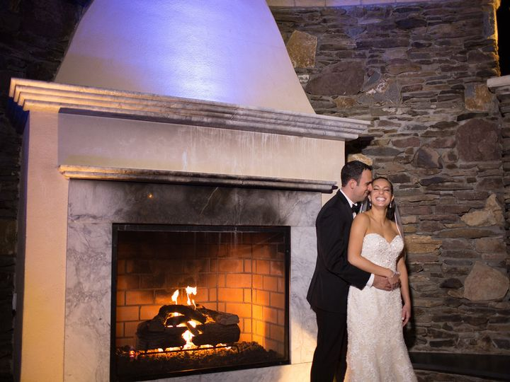 Tmx 1514911247617 Csk0617 Xl Woodbury, NY wedding venue