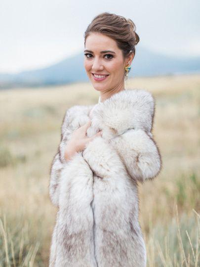 Indulgence Beauty Health Bozeman Mt Weddingwire