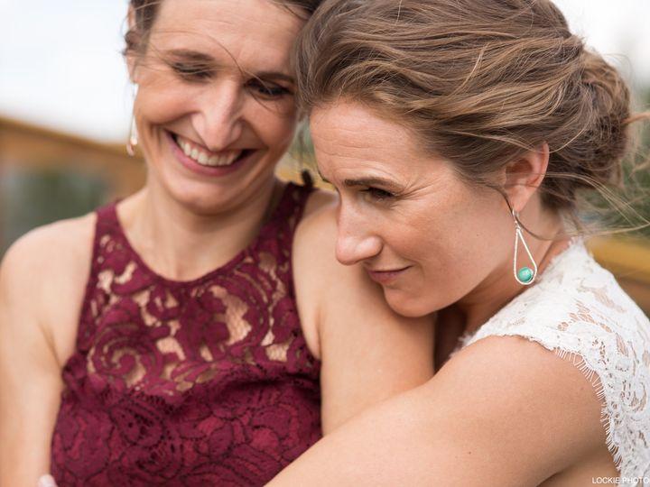 Tmx 1485392456876 2016 07 02 Graham Heather Married 506 Bozeman, Montana wedding beauty