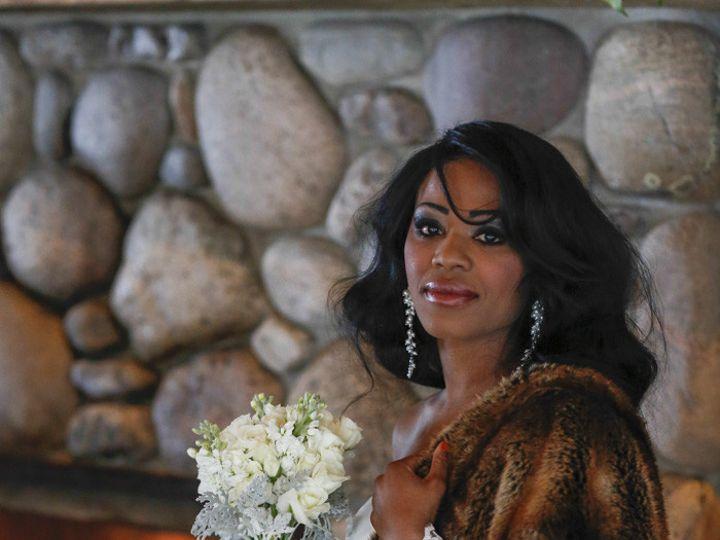 Tmx 1485393418047 14030818192056a8731web Bozeman, MT wedding beauty