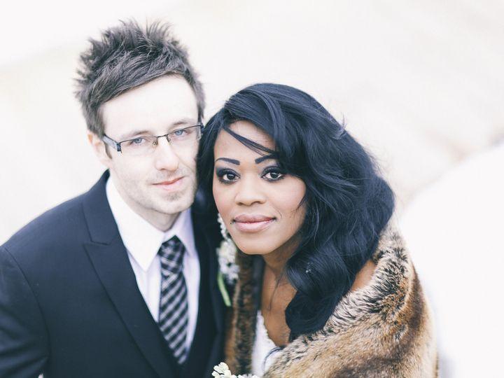 Tmx 1485393639161 Krystal Dylan 01 Photographer Picks 0057 Bozeman, Montana wedding beauty