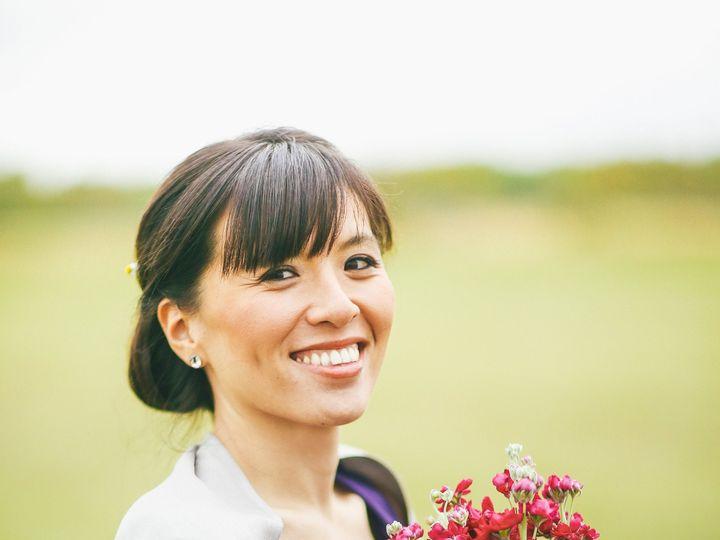 Tmx 1485394139888 Kystyntravis142 Bozeman, Montana wedding beauty
