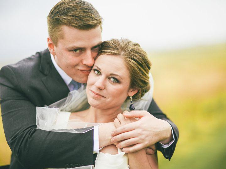 Tmx 1485394267543 Kystyntravis575 Bozeman, Montana wedding beauty