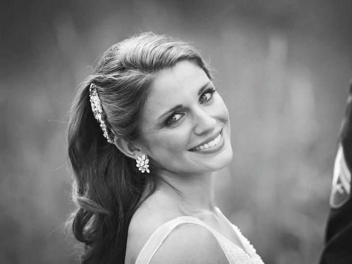 Tmx 1485395568151 11850637101041738471986015719518762299677088o Bozeman, Montana wedding beauty