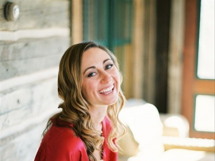 Tmx 1485465600826 Rebeccahollismr0441 Bozeman, Montana wedding beauty