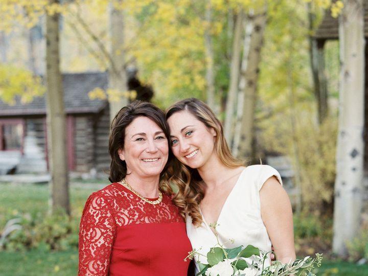 Tmx 1485465813220 Rebeccahollismr308 Bozeman, Montana wedding beauty