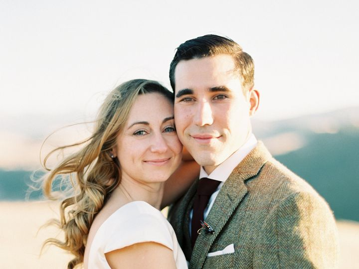 Tmx 1485465962867 Rebeccahollismr386 Bozeman, MT wedding beauty