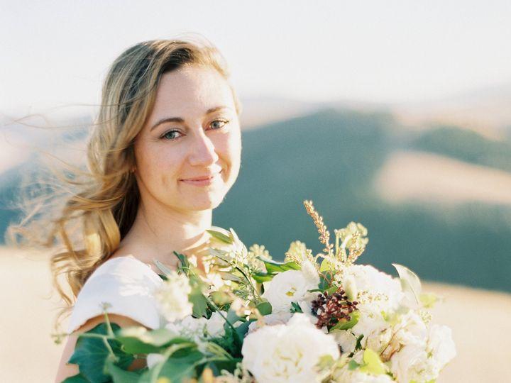Tmx 1485466007591 Rebeccahollismr412 Bozeman, MT wedding beauty