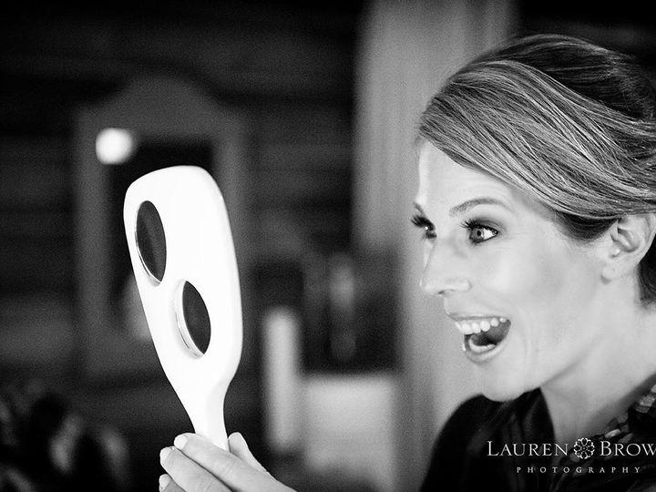 Tmx 1485466714981 Lauren Brown Bozeman, Montana wedding beauty