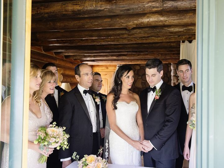 Tmx 1485467108520 1204525211296156704014889008367651655550812o Bozeman, Montana wedding beauty