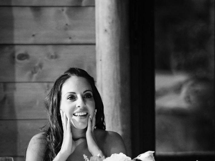 Tmx 1485467318589 1206884411370759229887961808467629876334580o Bozeman, Montana wedding beauty