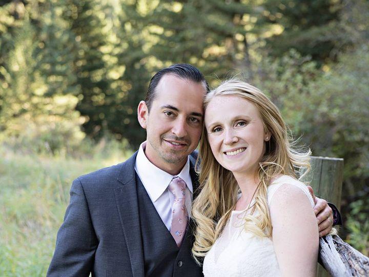 Tmx 1485467351454 1214099111370628396567717889174453959159524o Bozeman, Montana wedding beauty