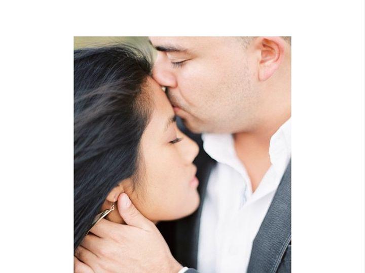 Tmx 1485547709258 105132729215529045755048588885408858042968n Bozeman, Montana wedding beauty