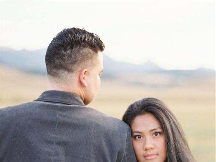 Tmx 1485547826732 108480498174246483216647137853398656757479n Bozeman, MT wedding beauty