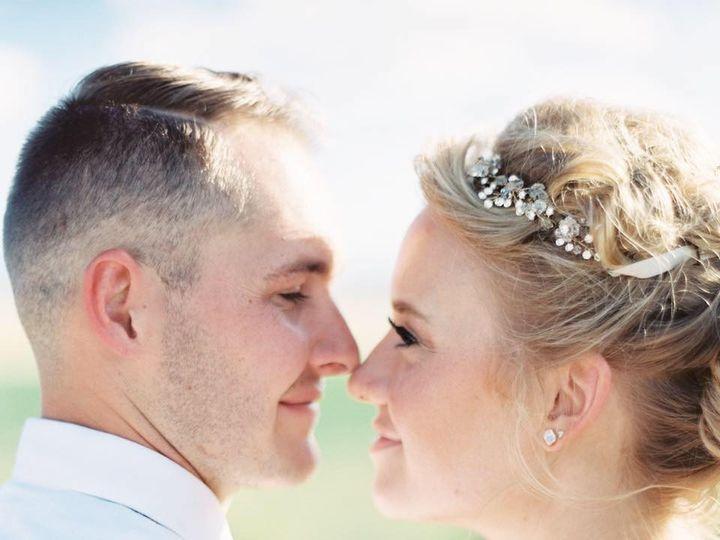 Tmx 1485548405473 141926918480457386641486988196333216073537n Bozeman, Montana wedding beauty
