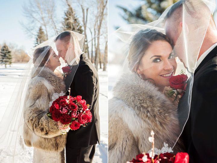 Tmx 1485894770632 15895712101539499345908824212633336615284150o Bozeman, Montana wedding beauty