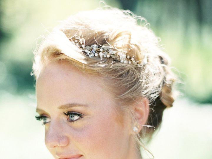 Tmx 1485918570087 Devin Mark Married Favorites 0029 Bozeman, Montana wedding beauty