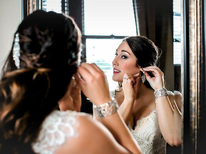 Tmx 1491514023963 Josh Nicole Foster September 17th 2016 0196 Bozeman, MT wedding beauty