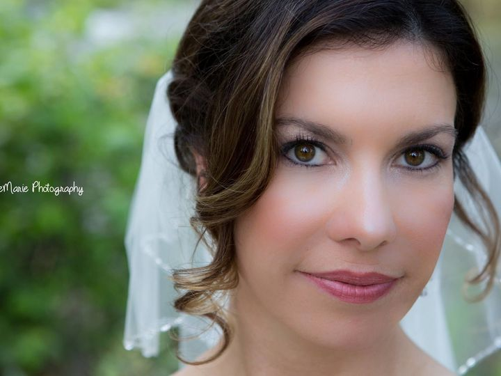 Tmx 1501869046 26a5b54cf710eee1 20506885 1392999677413971 1582523966371406381 O Bozeman, Montana wedding beauty