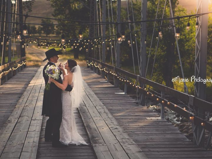 Tmx 1501869141319 1995680013929997907472938711575716608272762o Bozeman, Montana wedding beauty