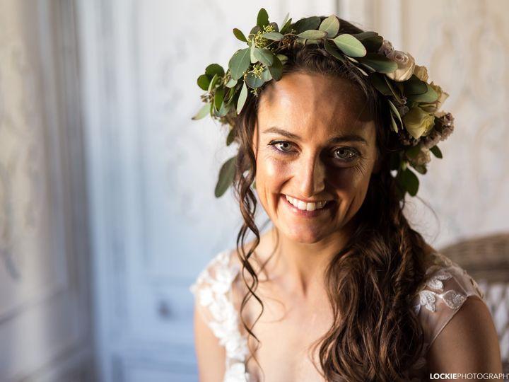 Tmx 1501869356830 2017 06 24 Nick Abby Married 045 Bozeman, Montana wedding beauty