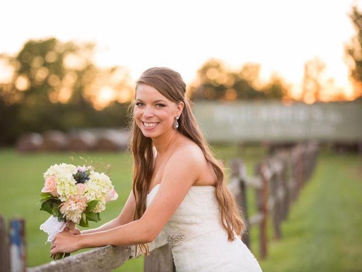 Tmx 1484601581120 1433296611847065515874045782551071851337486n Olathe wedding beauty