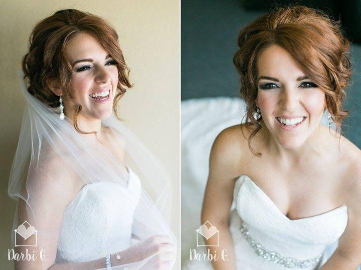 Tmx 1484601612219 1572367812901041377143113615298774202928197o Olathe wedding beauty