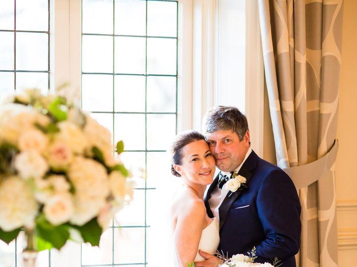 Tmx 12laviephoto 51 111724 Snohomish wedding planner