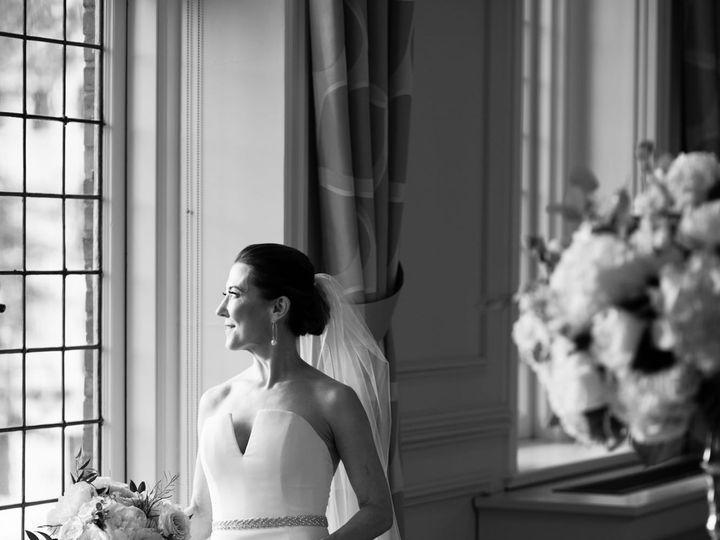 Tmx 14laviephoto 51 111724 Snohomish wedding planner