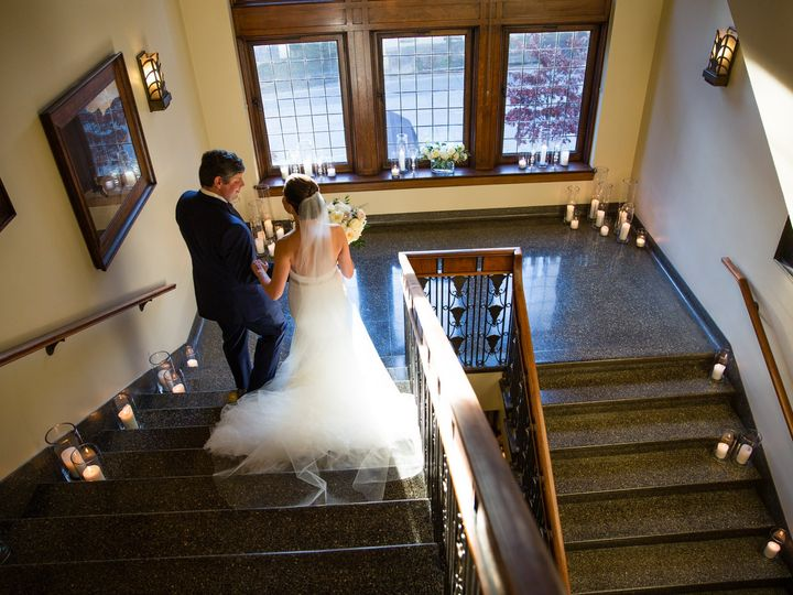 Tmx 19laviephoto 51 111724 Snohomish wedding planner