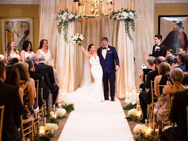 Tmx 44laviephoto 51 111724 Snohomish wedding planner