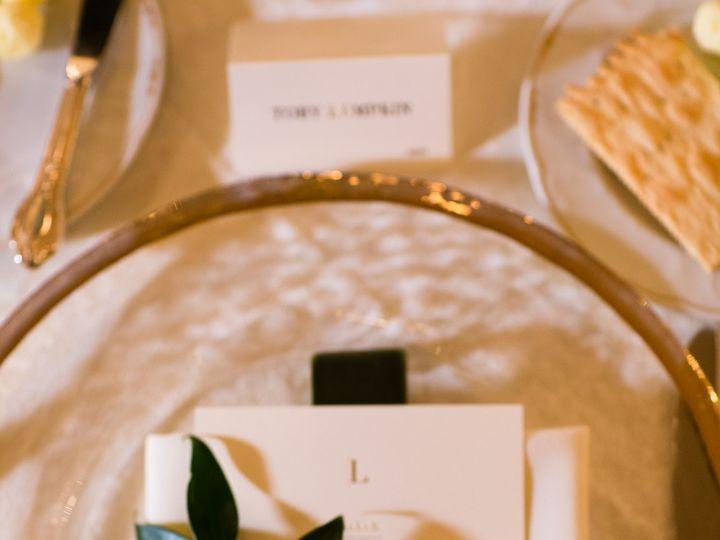 Tmx 49laviephoto 51 111724 Snohomish wedding planner