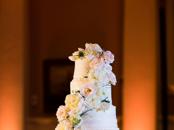 Tmx 58laviephoto 51 111724 Snohomish wedding planner