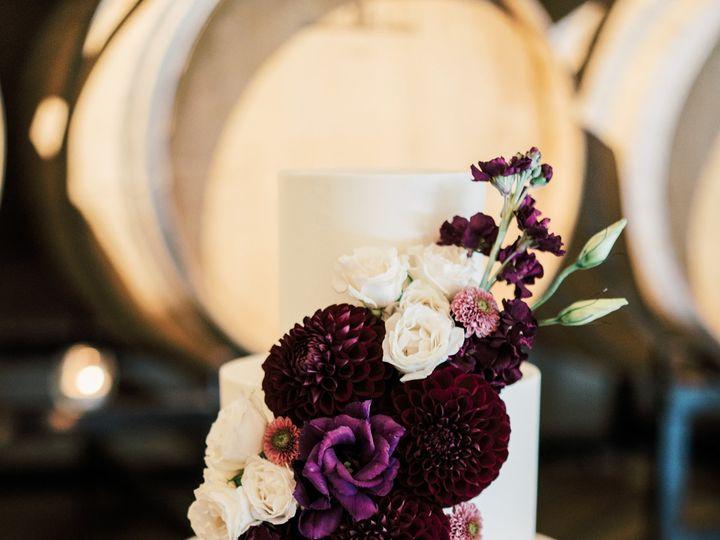 Tmx Jm Cellars Weddings Woodinville Kayley And Brian Details 038 51 111724 Snohomish wedding planner