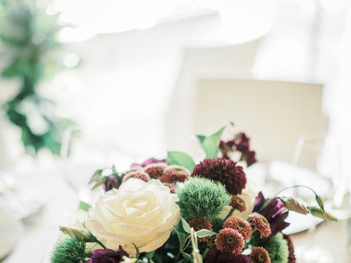 Tmx Jm Cellars Weddings Woodinville Kayley And Brian Details 040 51 111724 Snohomish wedding planner