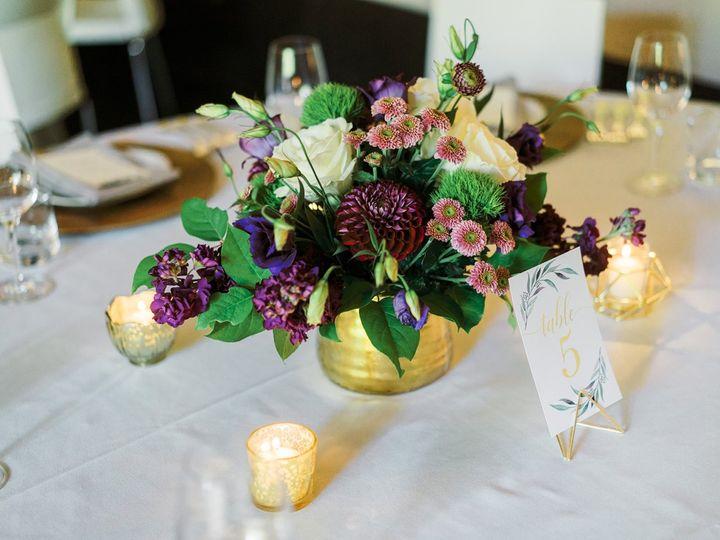 Tmx Jm Cellars Weddings Woodinville Kayley And Brian Details 049 51 111724 Snohomish wedding planner