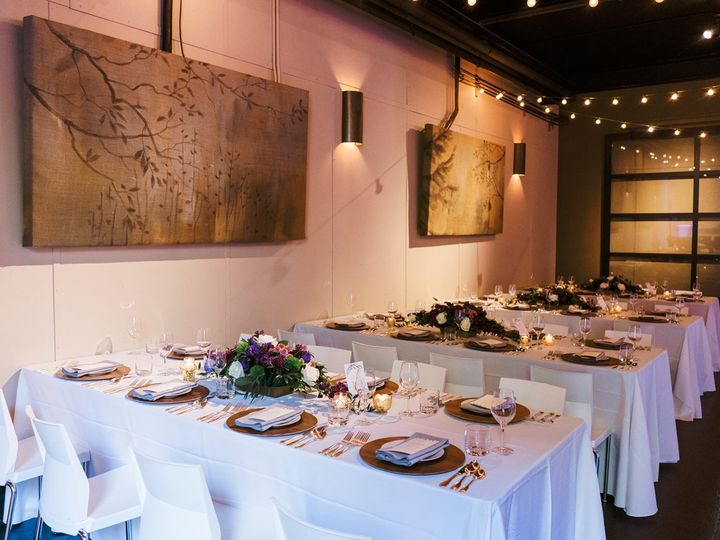 Tmx Jm Cellars Weddings Woodinville Kayley And Brian Details 052 51 111724 Snohomish wedding planner