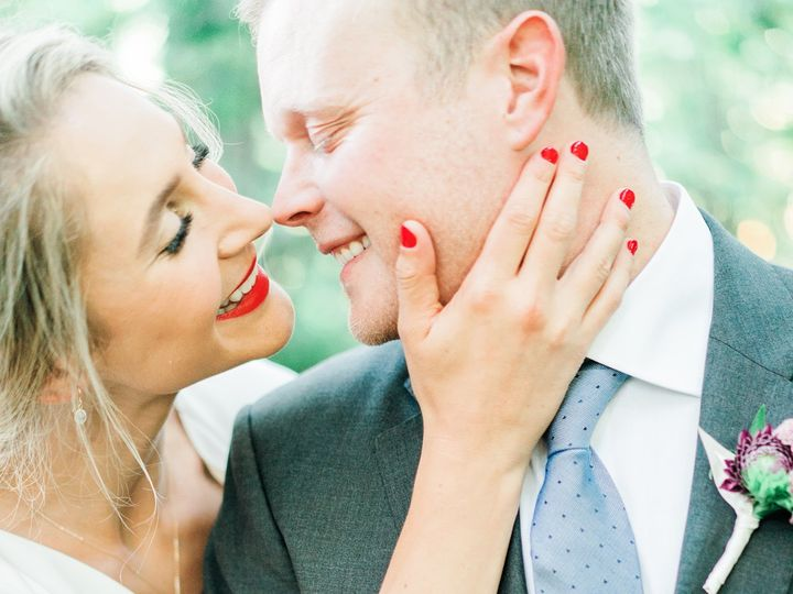 Tmx Jm Cellars Weddings Woodinville Kayley And Brian Portraits 02050 51 111724 Snohomish wedding planner