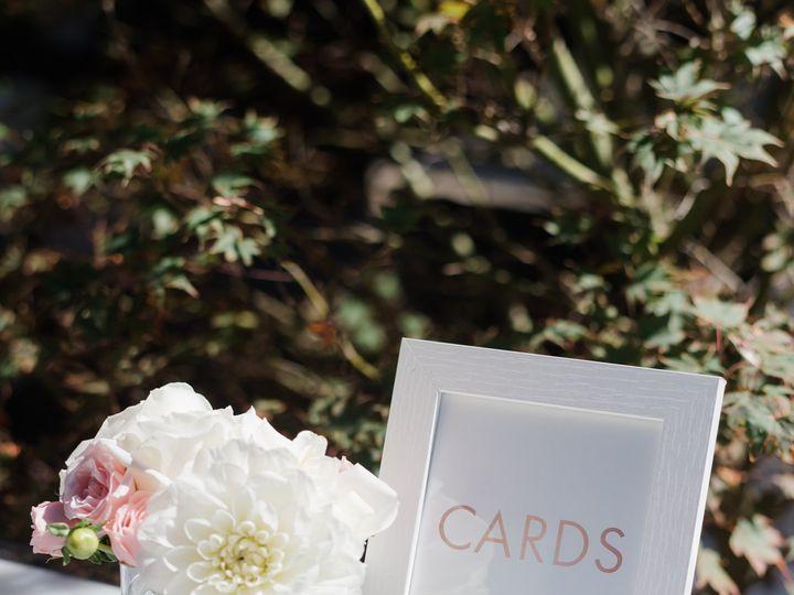 Tmx Kristen Honeycutt Photo Co 007 51 111724 Snohomish wedding planner