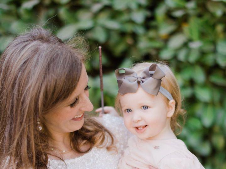 Tmx Kristen Honeycutt Photo Co 069 51 111724 Snohomish wedding planner