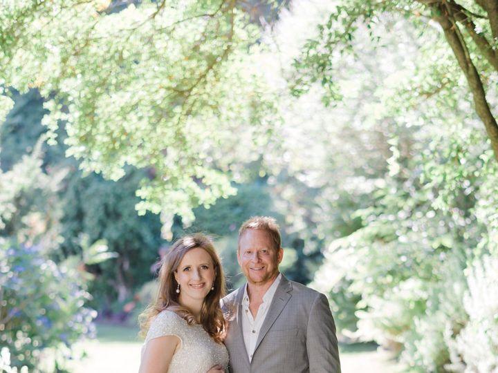 Tmx Kristen Honeycutt Photo Co 107 51 111724 Snohomish wedding planner
