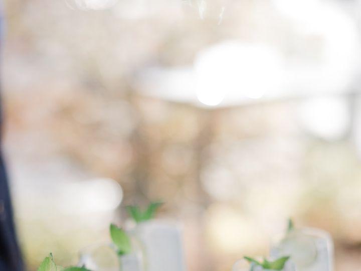 Tmx Kristen Honeycutt Photo Co 140 51 111724 Snohomish wedding planner